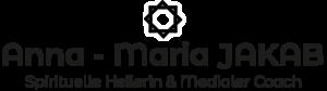 anna-maria-jakab-logo4-light