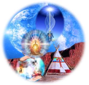 Seminar für die drei Bewusstseinsebene